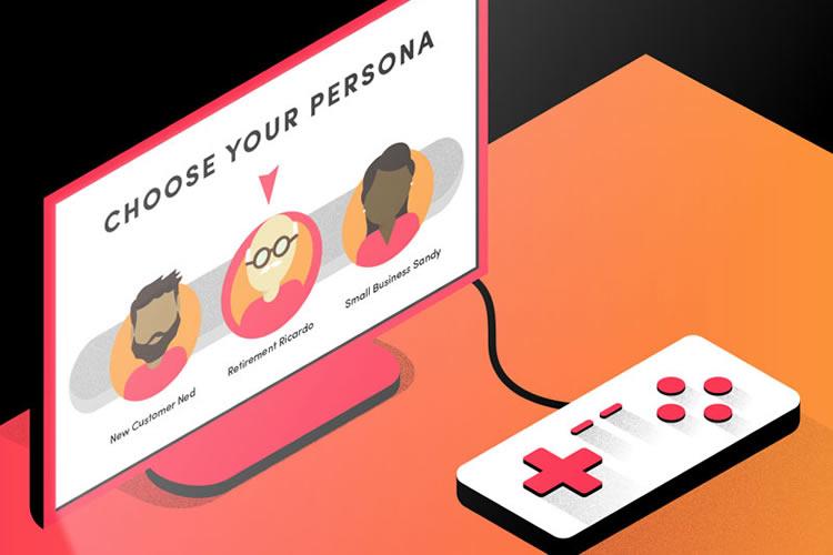 persona-thumb