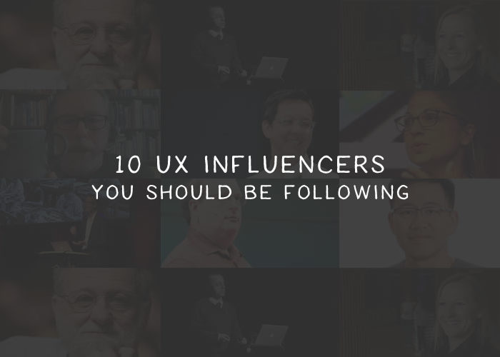 ux-influencer-thumb