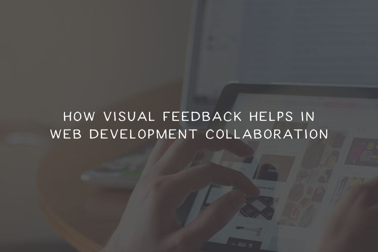 visual-feedback-thumb