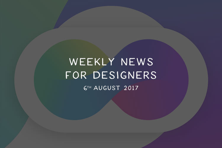 weekly-news-for-designers-august-06-featured
