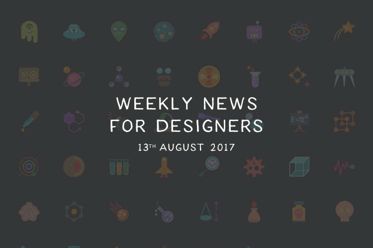 weekly-news-for-designers-august-13-featured
