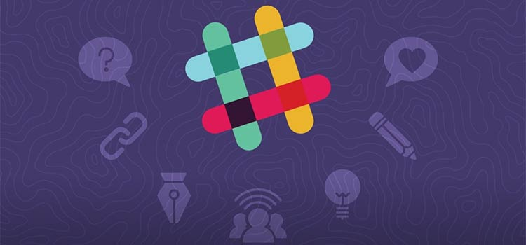 19+ Slack Groups for Designers & Developers