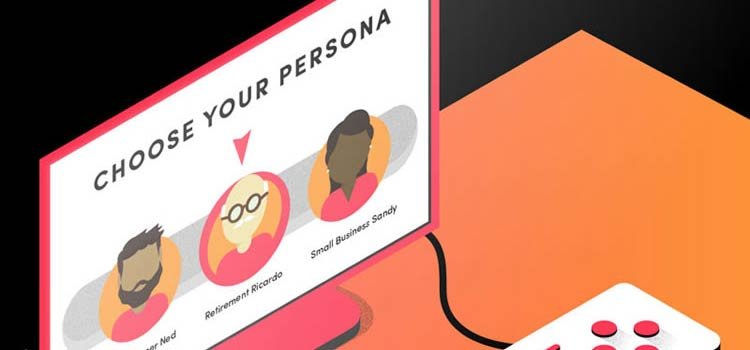 Have You Revisited Your UX Personas Lately?
