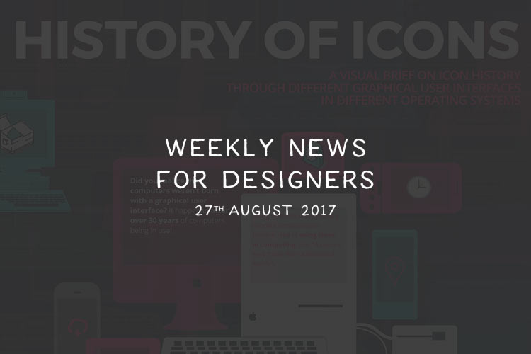 weekly-news-for-designers-august-27-featured