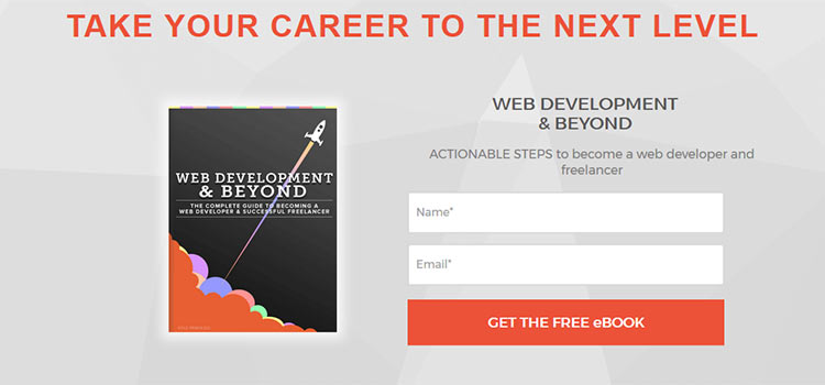 Study Web Development