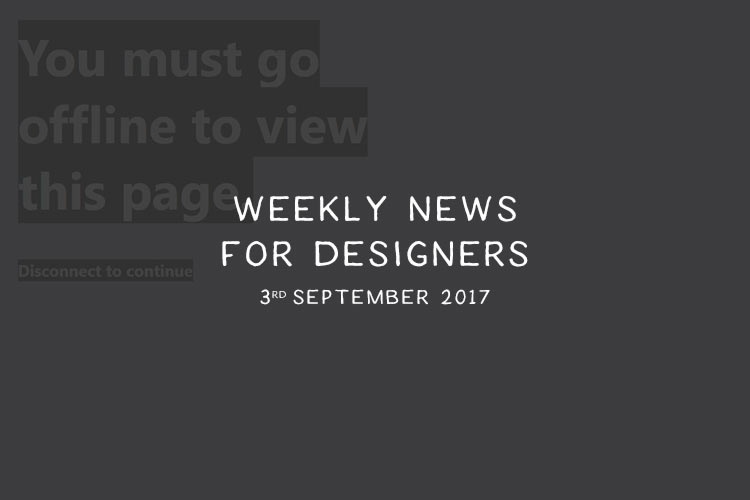weekly-news-for-designers-sept-03-featured