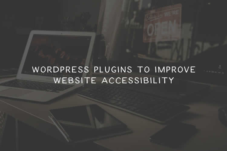 wordpress-accessibilty-thumb