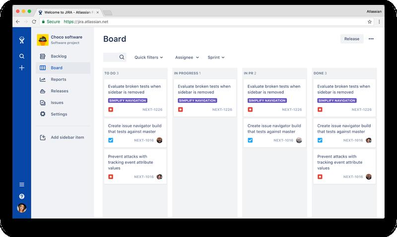 Atlassian Design Guidelines 3.0