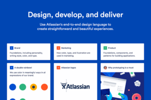 atlassian-design-system-thumb