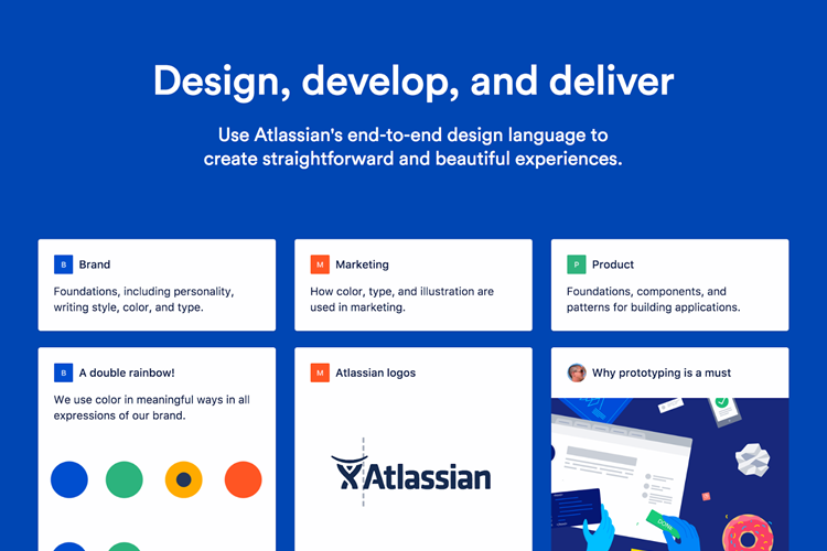 atlassian-design-system-thumb