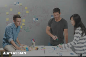 atlassian-thumb