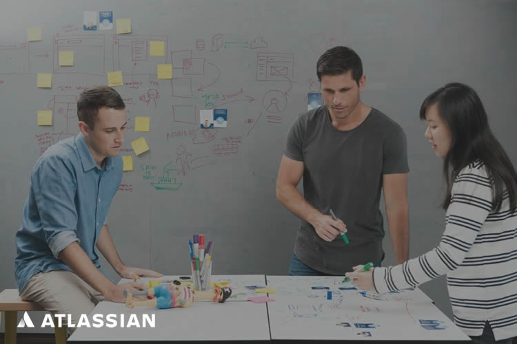 atlassian-thumb