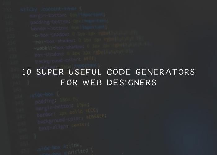 code-gen-thumb