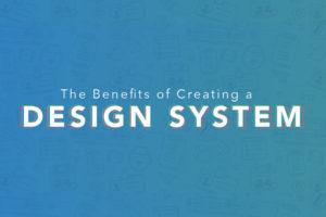 creating-design-system-thumb