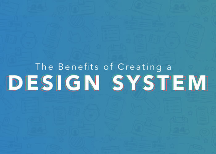 creating-design-system-thumb