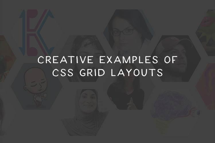 css-grid-layouts-featured
