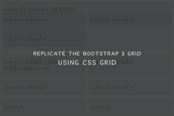 css-grid-thumb