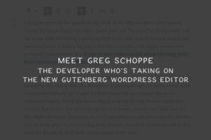 meet-greg-thumb