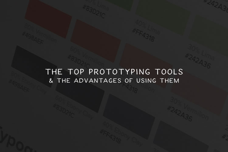 prototyping-tools-thumb
