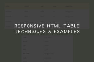 responsive-html-tables