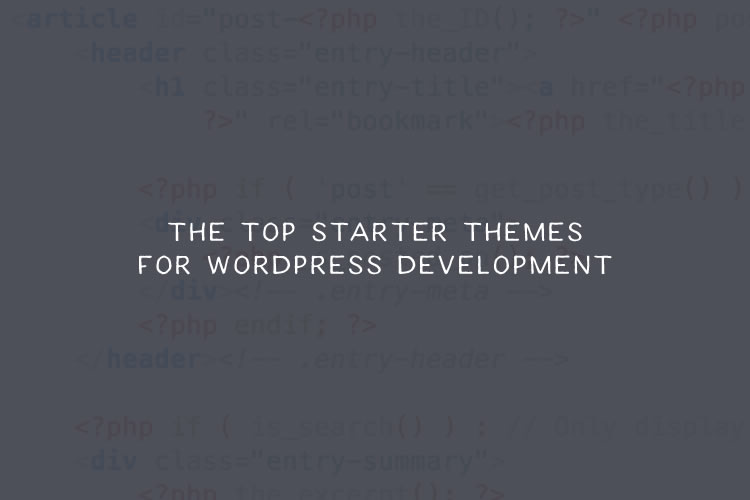 starter-themes-wordpress-thumb