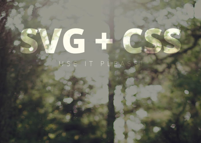 svg-css-canvas-thumb