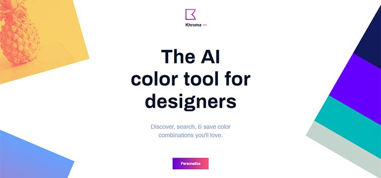 Weekly News for Designers № 405 - Wanderlust Web Design