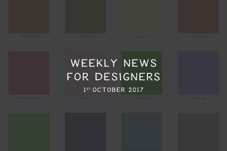 weekly-news-for-designers-oct-01-featured