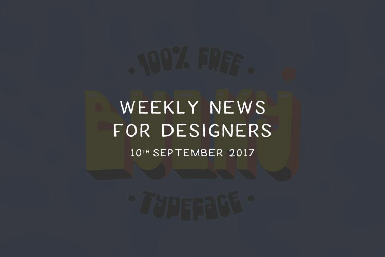 weekly-news-for-designers-sept-10-featured