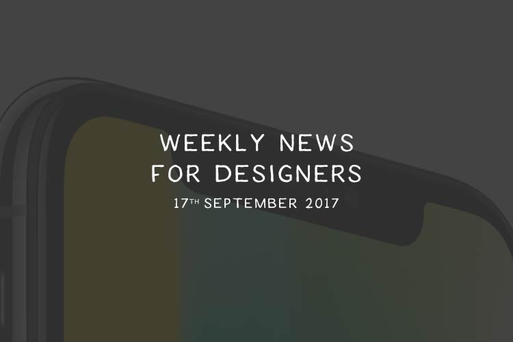 weekly-news-for-designers-sept-17-featured
