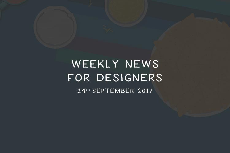 weekly-news-for-designers-sept-24-featured