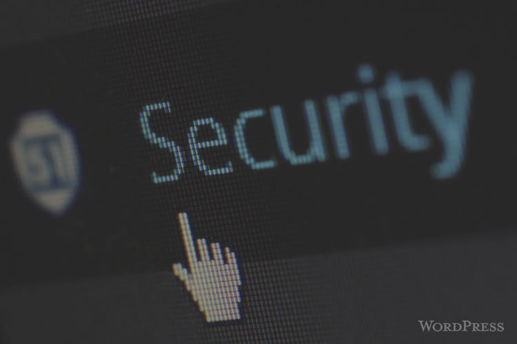wp-security-thumb
