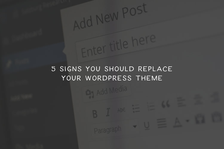replace-wordpress-thumb
