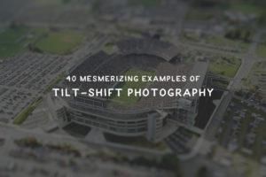 tilt-shift-photography-thumb
