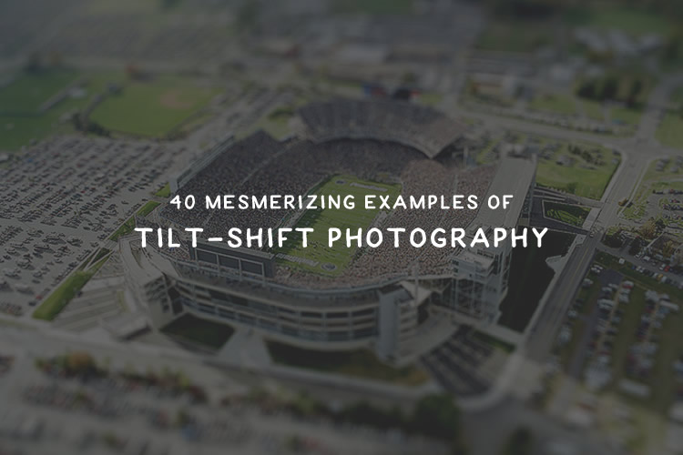 tilt-shift-photography-thumb