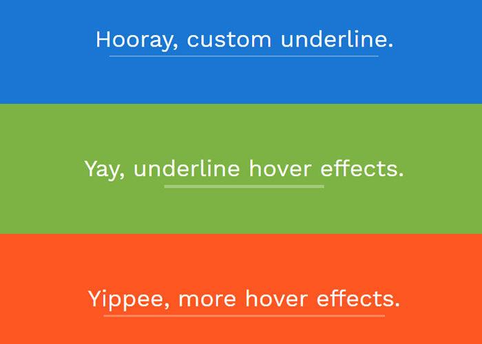 underline-thumb