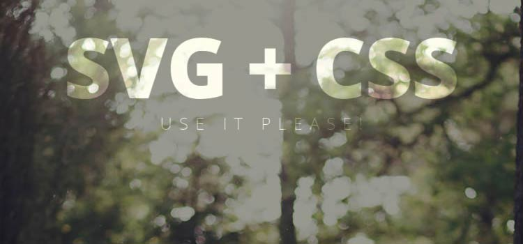 10 Amazing Examples of CSS, SVG & Canvas Masks In Action