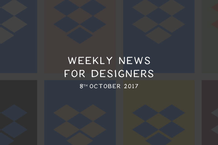 weekly-news-for-designers-oct-08-featured