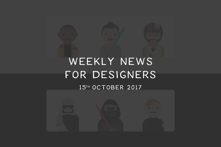 weekly-news-for-designers-oct-15-featured