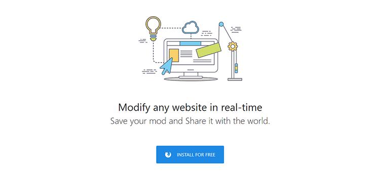 Sitemod.io