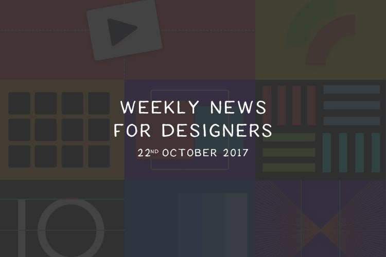 weekly-news-for-designers-oct-22-featured