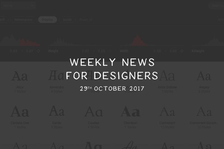 weekly-news-for-designers-oct-29-featured