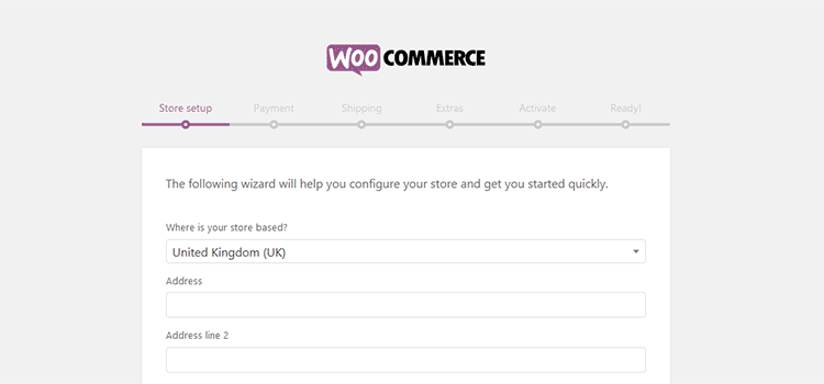 Building a Woonderful Site with WooCommerce