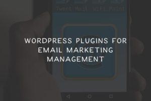 wordpress-email-marketing-featured