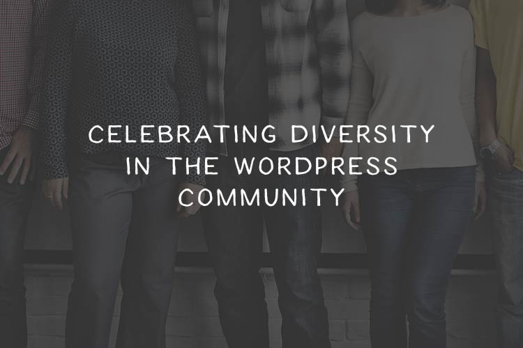 wp-diversity-featured