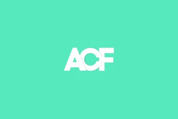 acf-thumb