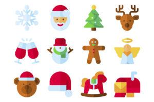 christmas-icons-thumb