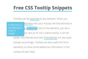 css-tooltip-thumb