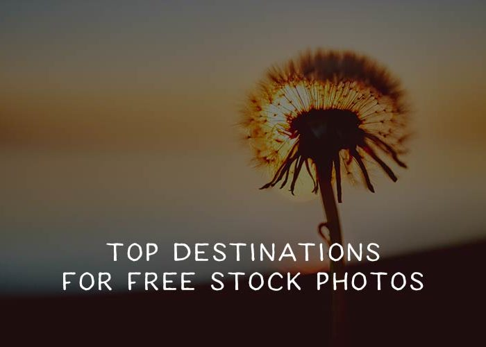 free-stock-photo-sites-featured