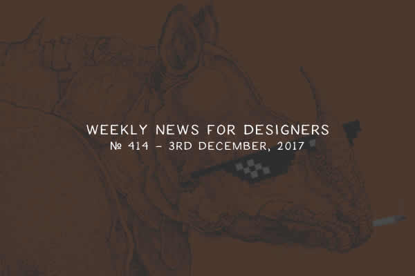 news-thumb